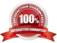 100-Satisfaction-Guaranteed-Seal