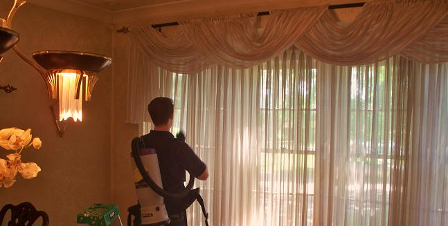 Drapery Cleaning Carpet Cleaning Lake Forest Il