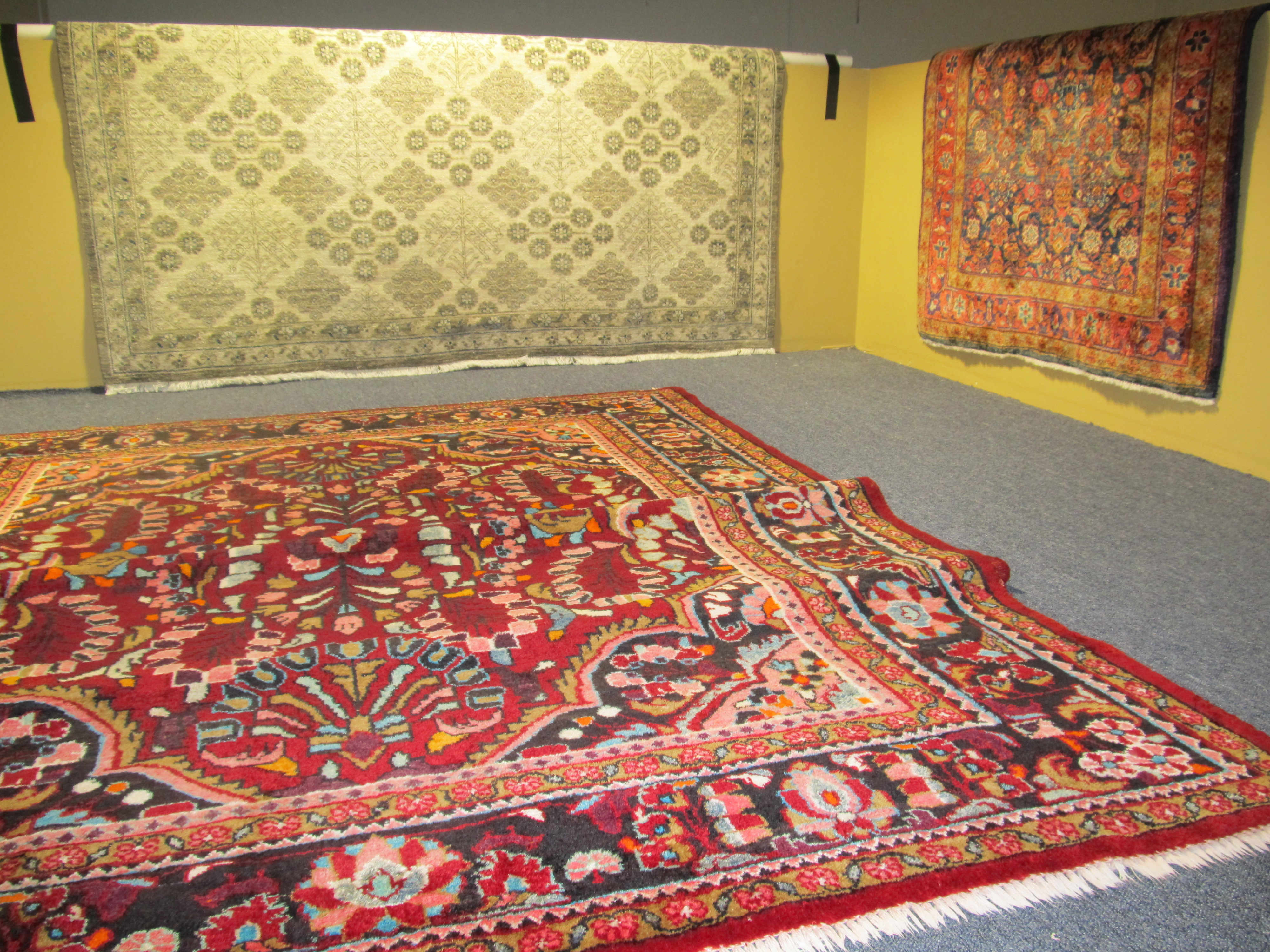 Gallery Carpet Cleaning Lake Forest Il Professional