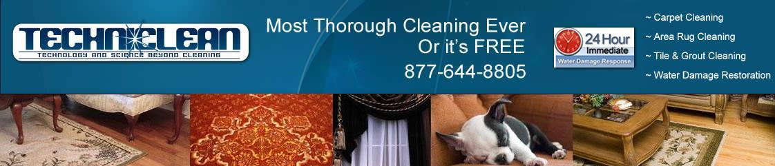 Carpet Cleaning Lake Forest, IL